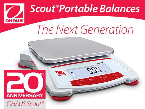 Education-Dealer-Scout-Banner-500-x-375-px