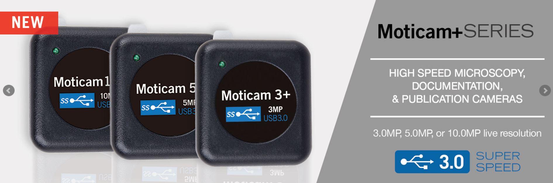 moticplus_slide